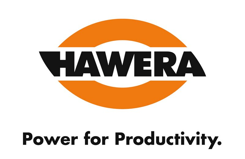 Hawera-Power-e-cmyk.jpg